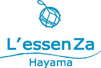 L'essenZa Hayama